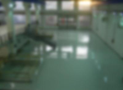background-success-blur-landing.jpg