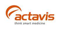 tn Actavis