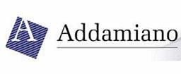 tn Addamiano