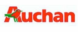 tn Auchan