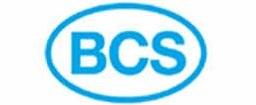 tn BCS