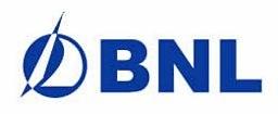 tn BNL