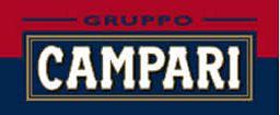tn Campari