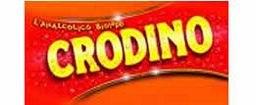 tn Crodino