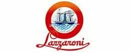 tn Lazzaroni