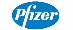 tn Pfizer