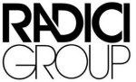 tn RadiciGroup