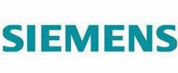 tn Siemens