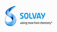 tn Solvay