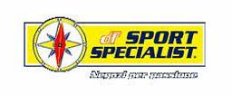 tn Sport